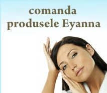 cosmetice profesionale